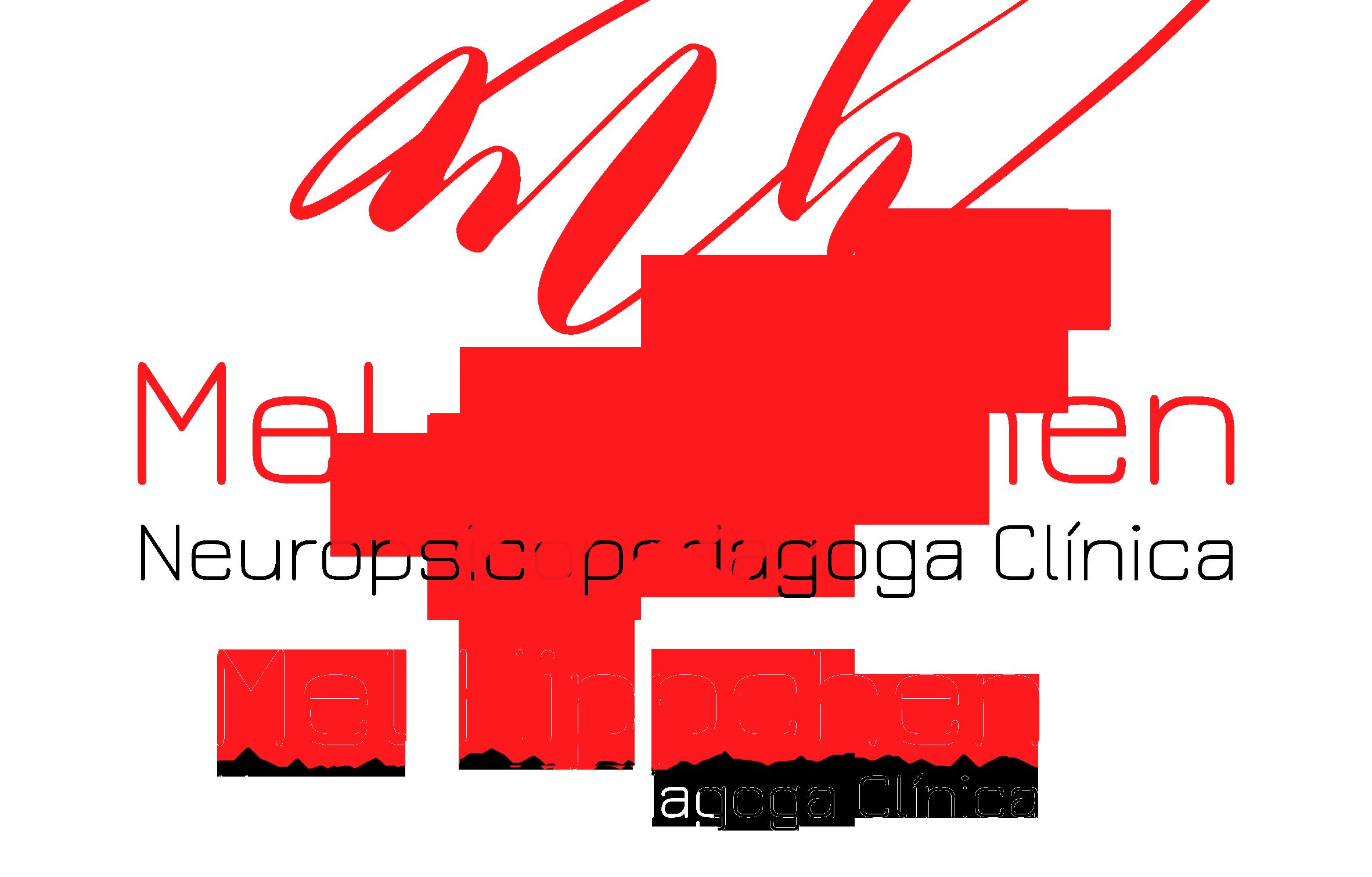 Mel Hippchen